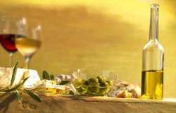 Chieti in festa per la giornata nazionale della cultura del vino e dell'olio