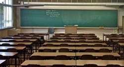 Anche Atri partecipa al bando regionale sull'Edilizia Scolastica: ecco come