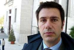 Primo maggio a Pescara: spot elettorale di Cuzzi con sperpero di denaro pubblico
