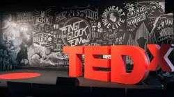 Dagli Usa all'Abruzzo: cosa sucede con il TedX Pescara