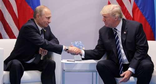 Cremlino-Casa Bianca: inizia davvero il disgelo?