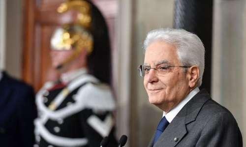 25 aprile in Abruzzo: dove andrà il Presidente della Repubblica Mattarella