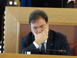 """Gli strali di Febbo contro Gal Costa dei Trabocchi: """"solo nuove assunzioni"""""""