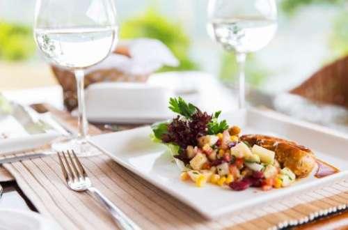 Vuoi imparare a vendere food and drink? Ecco un corso in Abruzzo