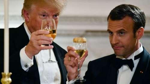 Siria, Libia, gas e futuro: così Macron (in Ue) ha fregato tutti