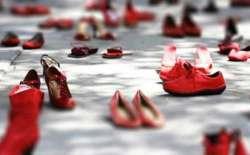Anche Fossacesia aderisce al patto dei comuni contro la violenza di genere