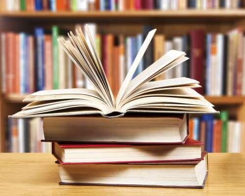 I giovedì a Palazzo Zambra: a Chieti appuntamento settimanale con la lettura