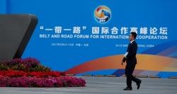 Cosco, Fosun, Shenhua: tutte le mosse dei cinesi nel Mediterraneo