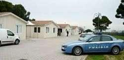 Riabilitazione, in Abruzzo più letti per i privati