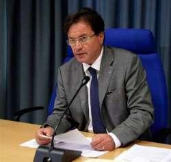 Che cosa chiede Forza Italia per l'Ospedale di Guardiagrele