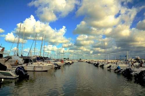 Sottocosta prende il largo: un mare di attività al Porto Turistico di Pescara