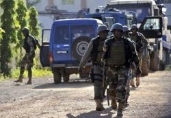 Mali, due morti in un attacco jihadista ad un quartiere frequentato da occidentali
