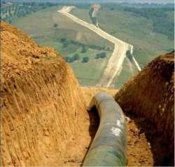Gas a Sulmona: cosa c'è da sapere su benefici e rischi. Seconda puntata