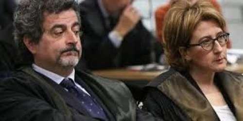 Bussi, cortocircuito tra politica e magistrati