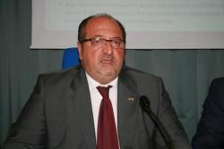 Rifiuti, Mazzocca: no a termovalorizzatore in Abruzzo, governo modifichi decreto