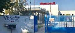 Perché la vertenza Honeywell può essere (finalmente) ad un punto decisivo