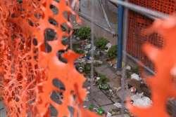 Pescara città dimenticata. Gli strali di Fratelli d'Italia contro la giunta Alessandrini