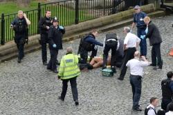 Isis come Hamas? Tutte le angosce e gli svarioni degli 007 di Londra e Parigi