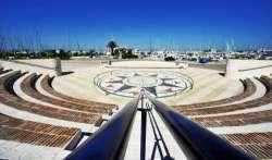 Bandiera Blu 2018, ancora una volta al porto turistico Marina di Pescara