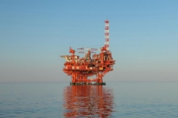 Messico: assegnati contratti per dieci blocchi petroliferi, c'è anche l'Eni