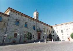 Chi sostiene Ferretti sindaco nella nuova lista per le amministrative di Atri
