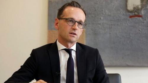 Germania, tempi lunghi per l'approvazione della