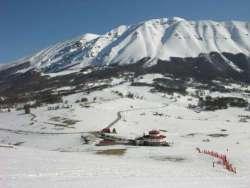Altro che turismo e pil: l'Abruzzo e la storia di De Chellis