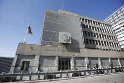 Gerusalemme blindata, apre la nuova ambasciata Usa
