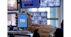 Atttiva anche a Teramo App 'YouPol'
