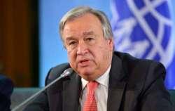 Se ne accorge anche l'Onu: è tornata la guerra fredda