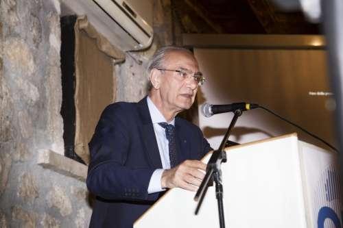 Fare impresa nell'era dei social, la sfida della Cna Abruzzo