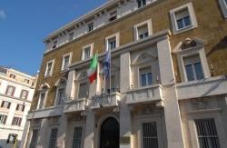 L'Aquila, il 6 luglio si decide su legittimità nomina Csm procuratore Mennini