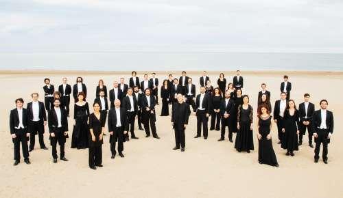 Colibrì Ensemble: prima mondiale per l'Orchestra da camera di Pescara