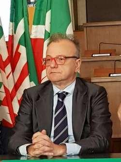 """Rotondi: """"Noi Dc con Silvio premier. Cerchiamo una vetrina perché torneremo di moda"""""""