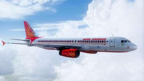 Il paradosso dell'India: vuole volare ma ancora non può
