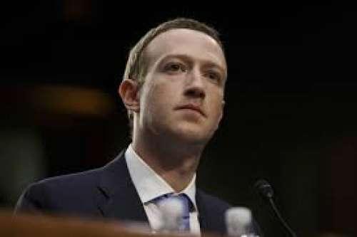 Mister facebook si fa grillino: diretta streaming a Bruxelles