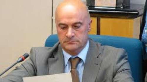 Abruzzo, è Berardinetti il nuovo assessore