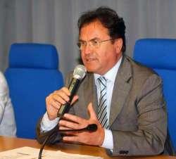 """Indennità di rischio, Febbo: """"I medici pagano l'immobilismo della Regione"""""""