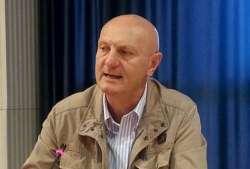 Honeywell di Atessa: perché il no alla cassa integrazione è un errore