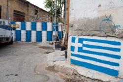 Riunificazione di Cipro: chi lavora per far fallire la conferenza di Ginevra