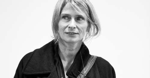 Monika Bulaj al Mediamusum di Pescara
