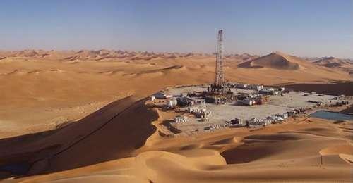 Libia & petrolio: cosa si muove a pochi passi dall'Italia?