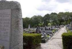 Concerti & cimiteri: chi in Francia si ribella