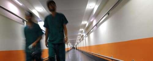 Anestesia e Rianimazione di Vasto, ecco le novità in arrivo