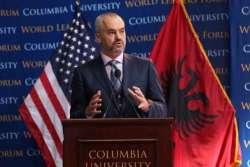 Romania, Armenia e Albania: il contagio delle piazze?