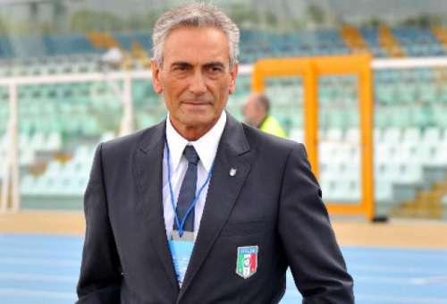 Serie C, Play Off nel vivo con la fase finale (che si gioca in Abruzzo)