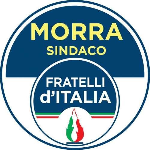 Alba Adriatica, chi è il nuovo portavoce di Fratelli d'Italia
