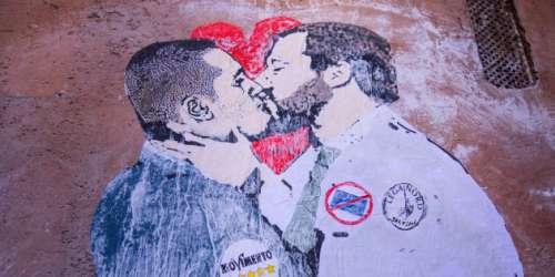Inutile mentire: hanno vinto Matteo Salvini e Luigi Di Maio