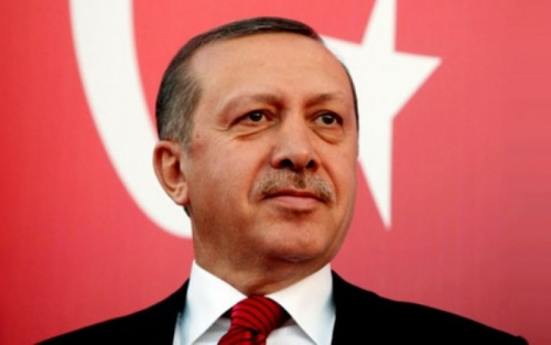 Germania, niente comizi per il presidente turco Erdogan in occasione del summit G20