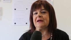 Femminicidio Teramo, Pezzopane (PD): storia tremenda, stop a stalker subito